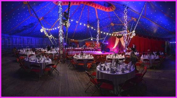 location de chapiteau de cirque pour mariage lieu original unique et insolite. Black Bedroom Furniture Sets. Home Design Ideas